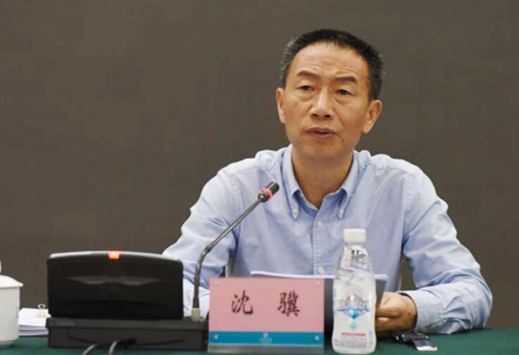 2018年全省基层卫生工作培训会议在蓉召开
